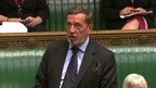 David Blunkett
