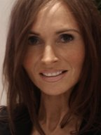 Wendy Helliwell