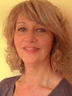 Alison Berlie