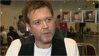 Darren Day 