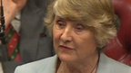 Baroness Walmsley