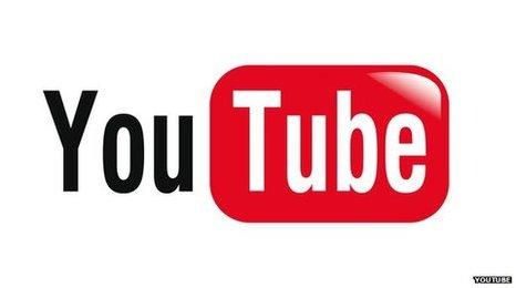 Youtubeen