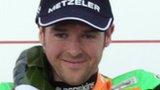 Alastair Seeley