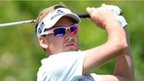 Poulter loses in World Match Play