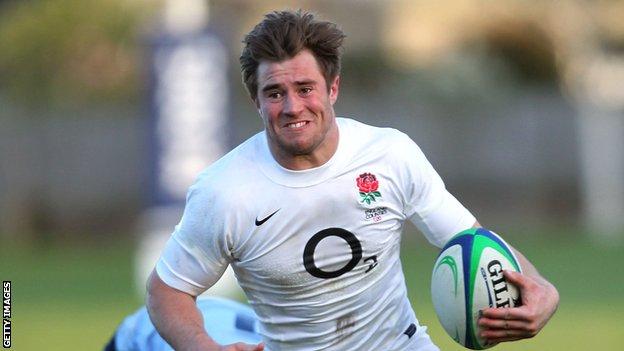 Image result for heath stevens rugby