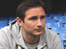 VIDEO: Lampard: Mourinho can repeat success
