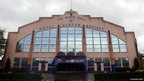 Kings Hall, Belfast