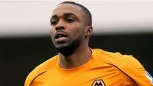 Sylvan Ebanks-Blake