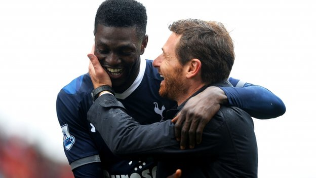 _67666641_adebayor