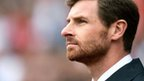 Villas-Boas tips Chelsea in 2014
