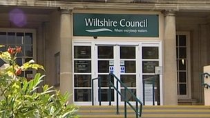Wiltshire Council