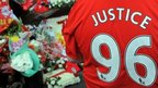 Film shows Hillsborough PC was right