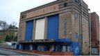 Dudley Hippodrome