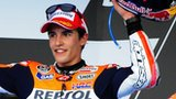 marc marquez
