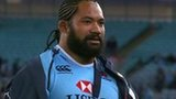 Wallabies hooker Tatafu Polota-Nau