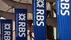 rbs banners