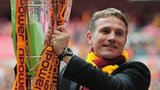 Phil Parkinson
