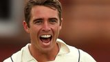 Tim Southee
