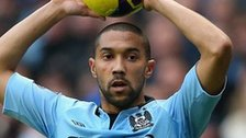 Gael Clichy