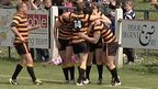 Cornwall semi-final, 18 May 2013