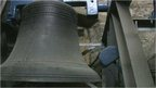 Church bell