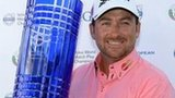 Graeme McDowell