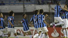 Real Garcilaso 