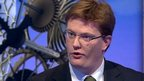 Danny Alexander