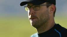 Daniel Vettori