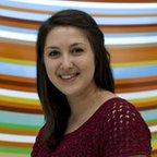 Rachel Wenstone
