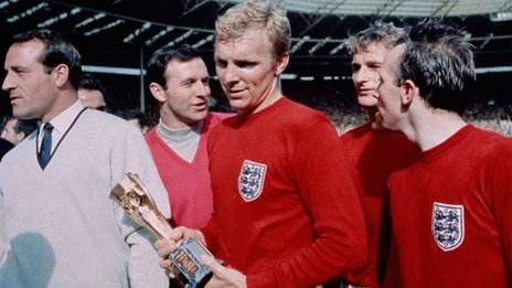 _67713254_bobby_moore_getty