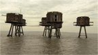 Thames Estuary