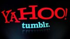 Tumblr 'will boost Yahoo revenue'