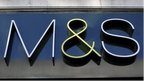 Marks &amp; Spencer
