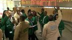 Ethiopia Commodity Exchange