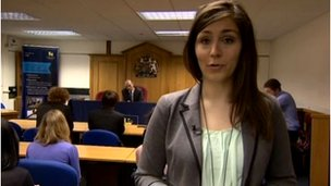 Bbc Local Live Updates From Birmingham And The Black Country On Tuesday 21 May Bbc News