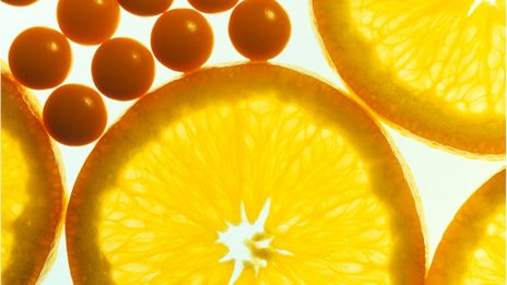 Vitamin C can kill drug-resistant TB