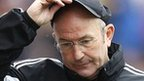 Tony Pulis