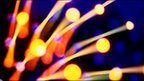 Fibre-optic cable, Eyewire