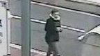 CCTV of Magdalena Krawiec. Pic: via Devon and Cornwall Police