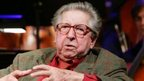 Henri Dutilleux in 2007