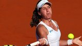 British number three Johanna Konta