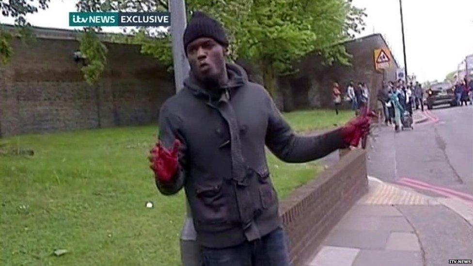 http://news.bbcimg.co.uk/media/images/67763000/jpg/_67763671_machete2.jpg