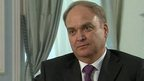 Anatoly Antonov