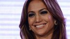 J-Lo to create Latino mobile shops