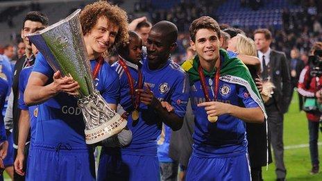 bbc sport football european champions league fixtures
