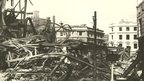 Bournemouth air raid