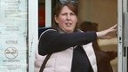 Benefit fraud talent show mum jailed