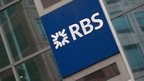 Second RBS apology for app glitch