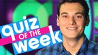 Joe Tidy quiz of the week graphic
